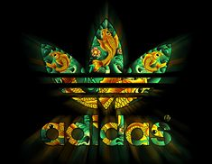 Google Image Result for http://www.deviantart.com/download/122356817/adidas_logo_with_koi_fish_2_by_Plecyfenga.jpg