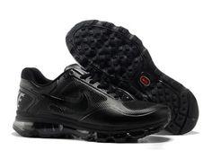 Welkom op onze mooie Nike schoenen online winkel te kopen Heet Verkoop Nike Air Max Trainer 1.3 Breathe Zwarte Sportschoenen. Best nike air max sale is het ...
