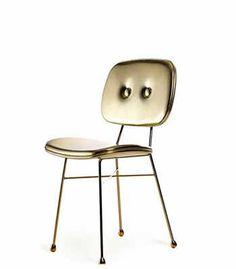 MOOOI chair