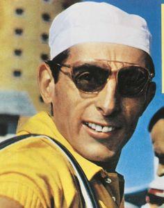 Fausto Coppi, Tour de France, 1952