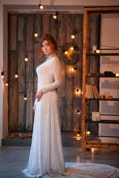 Свадебная фотосессия, утро невесты, фотосессия невесты, свадьба в стиле лофт, ретро, гирлянда
