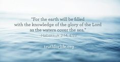 From Truth for Life, Alistair Begg