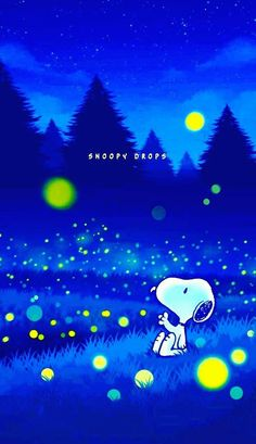 Meu Amigo Charlie Brown, Charlie Brown And Snoopy, Peanuts By Schulz, Peanuts Snoopy, Snoopy Love, Snoopy And Woodstock, Snoopy Wallpaper, Iphone Wallpaper, Chillout Zone