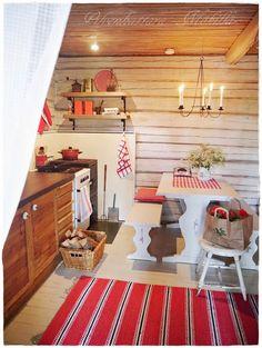 PIENI PILVENHATTARA: Tervetuloa Villa Vihertaskuun! http://pienipilvilinnani.blogspot.fi/2014/06/tervetuloa-villa-vihertaskuun.html