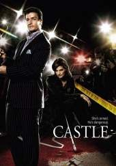 Castle online en http://www.lacasadelasseries.es/Series/categoria/Castle/