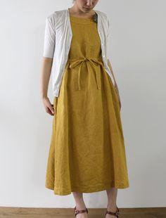 [Envelope Online Shop] Johanna Lisette dress