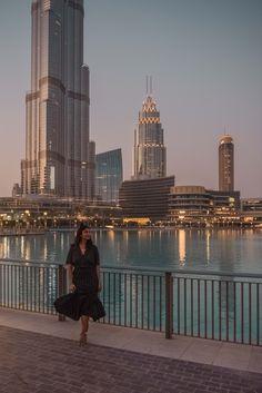 The First Timer's Guide to Dubai - Icing & Glitter Best Places In Dubai, Best Restaurants In Dubai, Dubai Things To Do, Dubai City, Dubai Mall, Dubai Trip, Dubai Vacation, Dubai Travel, Dubai Beach