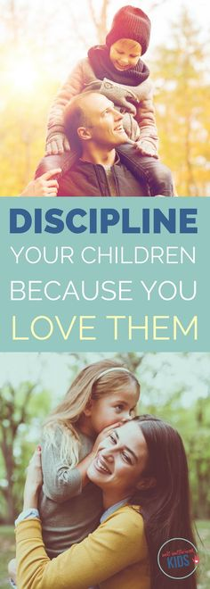 Discipline helps provide children with the tools they need to navigate through the ups and downs of life and prepare them for their future independence. An excerpt from Lynda Satre's new book Parenting Sensibly: Turning Messes Into Successes.
