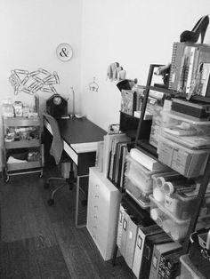 Louise fra Danmark - publisert i The Paper Crafting juni 2015: http://thepapercrafting.com/louise-fra-danmark/