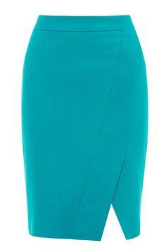 faldas de moda 2014 - Buscar con Google