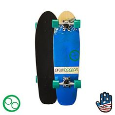 Special Offers - Gromboards Gromlet with Palm Leaf Graphic - In stock & Free Shipping. You can save more money! Check It (June 24 2016 at 11:34AM) >> http://rchelicopterusa.net/gromboards-gromlet-with-palm-leaf-graphic/