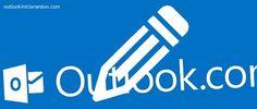 Descubre como aprovechar el corrector ortográfico de Outlook