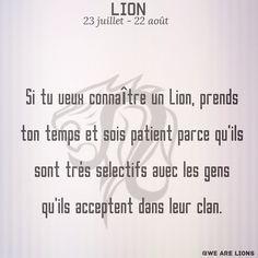 Zodiac Signs Horoscope, Pisces Zodiac, Astrology Signs, Horoscopes, Citation Lion, Signe Astro Lion, My Diary, Fact Quotes, Leo
