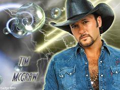 Country Music Lovers (Tim McGraw) Concert - Scottsdale Dentist | Dr Chris Lewandowski | Princess Center Dentistry