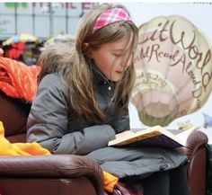 Today is World Read Aloud Day! This is year 5 and last year 65 countries and over a million readers participated! Please take a moment to read something aloud today with a child or a friend and pass it on to support global literacy! https://litworld-info.squarespace.com/