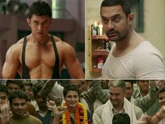 Dangal trailer talk - Sulthan fame but hit content @ http://www.apnewscorner.com/news/news_detail/details/13538/latest/Dangal-trailer-talk---Sulthan-fame-but-hit-content.html