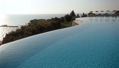 Μια προσφορά απο το tsibato.gr 5* Ionian Blue Hotel Bungalows & Spa Resort - Λευκάδα | Έκπτωση 50%