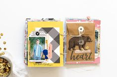 maggie-holmes-crate-paper-gather-august-2016-20