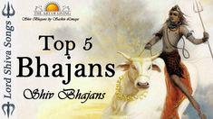 Shiv bhajans - Shiv Dhun - Om Namah Shivaya - Namah Shivay - Shiv Shanka...