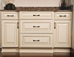 Kitchen Cabinet Distributors Raleigh Nc