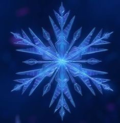 Find images and videos about disney, snow and frozen on We Heart It - the app to get lost in what you love. Frozen Wallpaper, Disney Wallpaper, Disney Tattoos, Frozen Tattoo, Disney Princess Movies, Disney Princesses, Snow Flake Tattoo, Frozen Snowflake, Disney Frozen Elsa