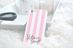cute cases phones tumblr - Căutare Google