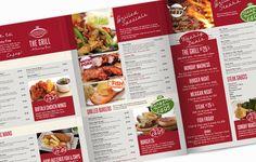 b-grill-menu.jpg (600×383)