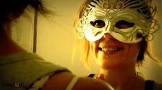 Formación Teatro Terapéutico para profesionales. Tenemos grupos abiertos en Barcelona, Valencia, Madrid, Alicante, A Coruña. Descubre al artista que hay en ti. www.gestual.es