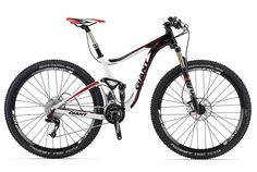8087d3b96d6 9 best Giant Bikes images in 2013 | Giant bikes, Bicycles, Biking