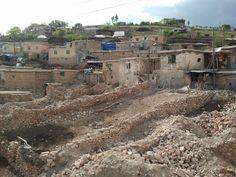 Yayvan (Tılêtin) Köyünün Girişi | Mapio.net