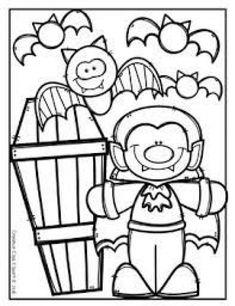 Resultado de imagen para creative clips free #kidswoodcrafts