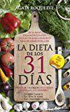 Jueves - Menú semanal para adelgazar hasta 8 kilos en un mes - Dietas para adelgazar - Guia del Niño