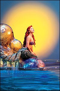 Google Image Result for http://www.playbill.com/images/photo/m/e/mermaidclosing200.jpg