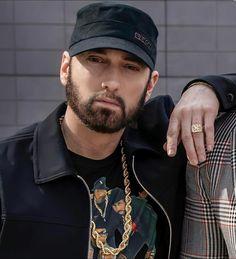 Lionel Messi Wallpapers, Eminem Photos, The Real Slim Shady, Eminem Slim Shady, America Ferrera, Rap God, Rapper, Hip Hop, Amor