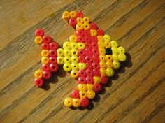 Google Image Result for http://www.wittyliving.com/crafts/kids/perlerbeads/graphics/perler-angelfish.jpg