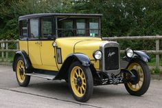 Striking thing - take a look at our piece for a whole lot more good tips! Vintage Cars, Antique Cars, Austin Cars, Classic Cars British, Austin Healey Sprite, First Time Driver, Best Car Insurance, Old Cars, Bugatti