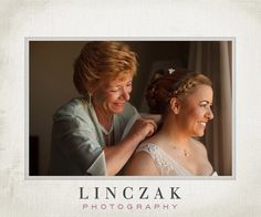 Linczak Photography