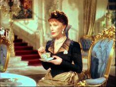 Heimatfilm - Königliche Hoheit (1953)