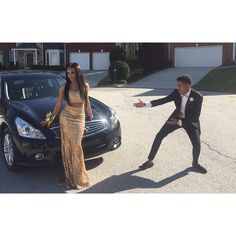 And another prom shot idea.....