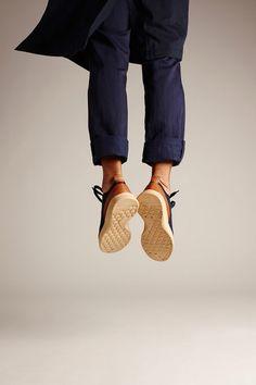 Kris Kross will make ya jump, jump