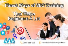 SEO is the best digital marketing technique mostly applied by all scales of businesses. SEO created many careers for fresher & SEO training helps them a lot Seo Training, Marketing Techniques, Hyderabad, Digital Marketing, Career, How To Apply, Good Things, Business, Carrera