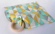 Hey, I found this really awesome Etsy listing at https://www.etsy.com/listing/234063853/wooden-teething-ring-teething-taggy