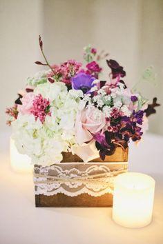 Photography by onelove photography / onelove-photo.com, Event Planning   Design by Zoie Events / zoieevents.com, Floral Design by Floral Elements / floralelements.com