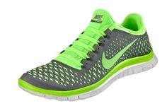 new product b899a 4d431 Günstig Nike free run Schuhe online kaufen Shop. Nike frei laufen, Nike  kostenlos geführte