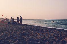 Capitolo, Monopoli. Summer in Puglia!  2017 Travel Highlights!
