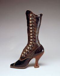 Another Shoe Exhibit Is Coming to The Museum at FIT