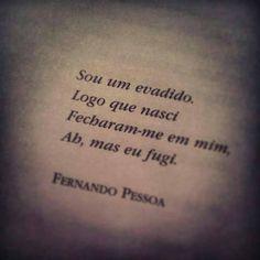 190 Melhores Imagens De Fernando Pessoa Thoughts Ideas E Quotations