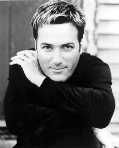 Michael W. Smith  Own most of his music.  Highly respect him as a Christian, song writer and family man.