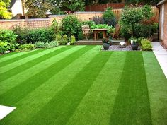 Why should I use fake grass for lawns in Florida?