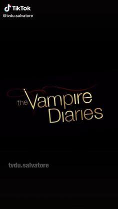 Vampire Diaries Music, The Vampires Diaries, Damon Salvatore Vampire Diaries, Vampire Diaries Poster, Ian Somerhalder Vampire Diaries, Vampire Diaries Quotes, Vampire Diaries Seasons, Vampire Diaries Wallpaper, Vampire Diaries The Originals